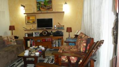 Casa Com 3 Dormitórios E Piscina À Venda, 240 M² Por R$ 900.000 - Itaquera - São Paulo/sp - Ca3940