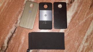 Projetor Snap De Celular Motorola Z3