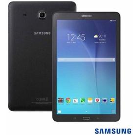 Tablet Sansung T560 8gb/tela9.6 /android 4.original,lacrado!