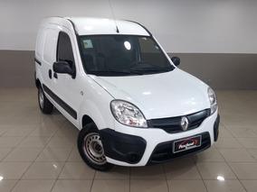 Renault Kangoo 1.6 2016 Porta Lateral Sem Entrada