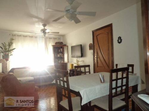 Sobrado Com 2 Dormitórios À Venda, 160 M² Por R$ 550.000,00 - Jardim Aeroporto - São Paulo/sp - So1025