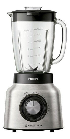 Licuadora Philips Hr2139/80