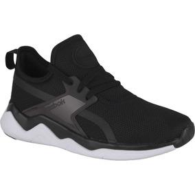 d018b713b Zapatillas Botines Reebok Para Hombre - Ropa y Accesorios en Mercado ...