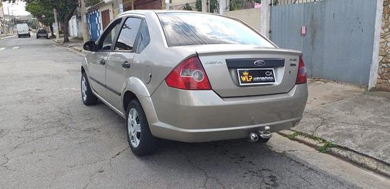 Ford Fiesta Financiamento Com Score Baixo Entrada 3000