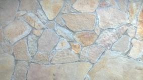 Piedra Laja, 100 % Natural, Para Pisos Y Muros.