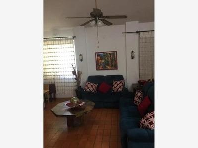Casa Sola En Renta Parques De La Cañada