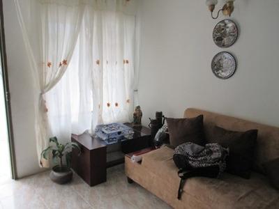 Inmueble Venta Casas 2790-11357