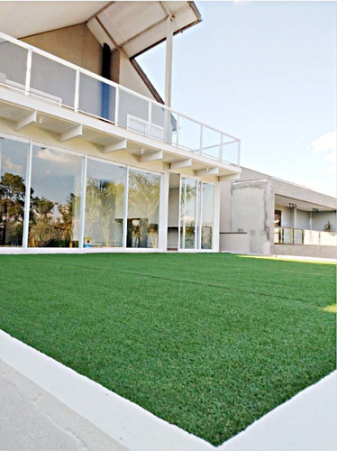Imagem 1 de 14 de Casa Em Condominio  Capitalville ( Capital Ville ) Ac 310 M2
