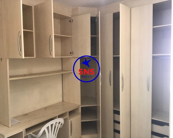 Apartamento - Ap02595 - 34371593