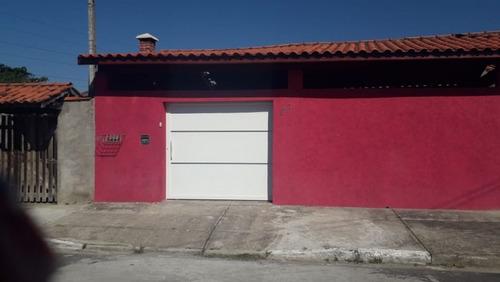 Casa Venda/permuta Caraguatatuba - Sp - Barranco Alto - 499