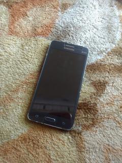 Celular Samsung Gran Prime Duos