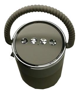 Parlante Bluetooth Speaker Usb Recargable Microfono