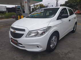 Chevrolet Onix 2018 Joy Completo 20.000 Km Impecável Novo