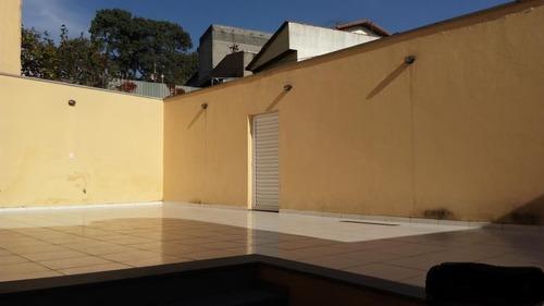 Imagem 1 de 12 de Apartamento Recém Construído  - Mv5428