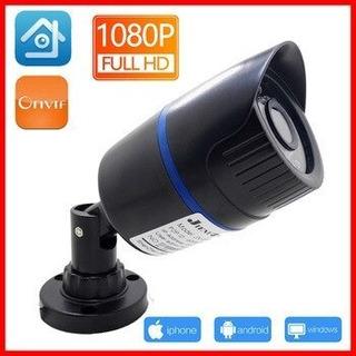 Camara De Seguridad Exterior 1080p