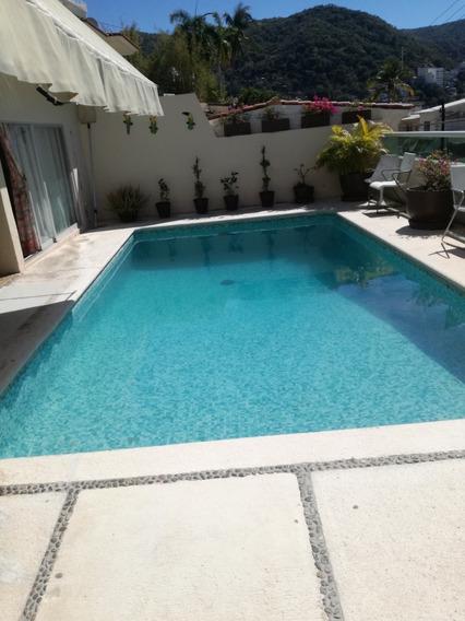Se Renta Bonita Casa En Acapulco ,por Dia Fin De Semana