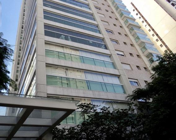 Apartamento Tatuape Ligue 98551-2000 - 629a - 32440516