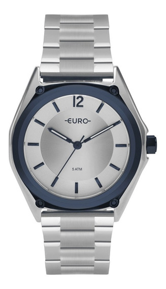 Relógio Feminino Euro Eu2035ypj/5k