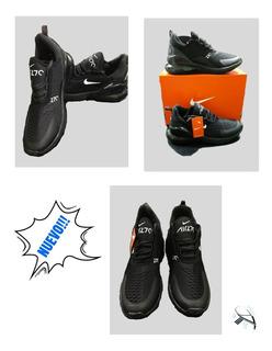 Tenis Nike / Unisex