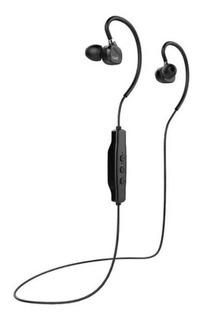 Auriculares Havit In-ear Sport Bluetooth Headset
