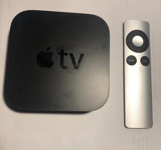 Apple Tv 3.ª Generación A1469