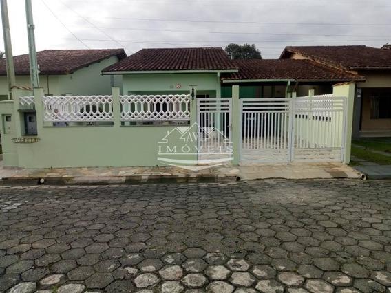 Casa Em Condomínio Morada Da Praia Térrea Para Venda No Bairro Morada Da Praia, 3 Dorm, 4 Vagas, 173 M, 319,50 M - 436
