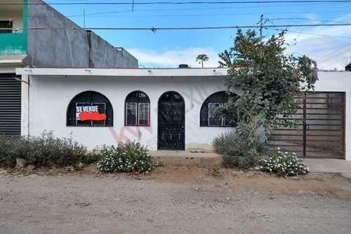 Se Vende Casa En Plan De Ayala Tuxtla Gutierrez, Chiapas