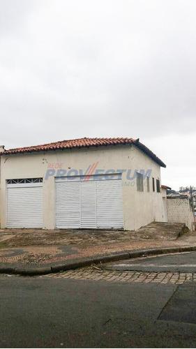 Salão À Venda Em Vila Industrial - Sl194166