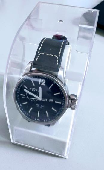 Relógio Nautica A12540