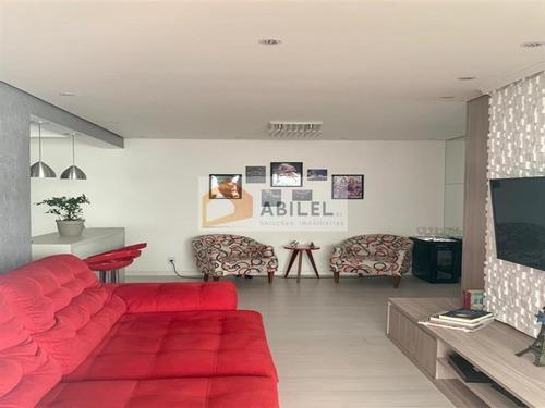 Imagem 1 de 30 de Apartamento Vila Carrão - 7661