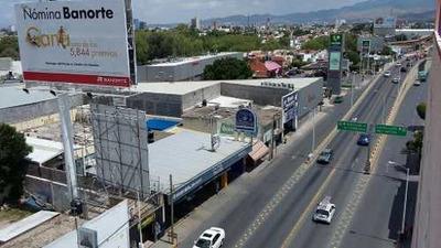 Terreno A La Venta En Col. Muñoz