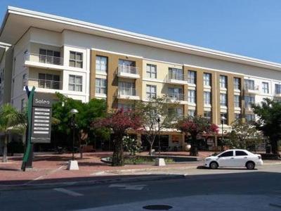 Se Alquila Apartamento Amoblado En Panama Pacifico Cl194551
