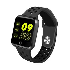 Smartwatch S226