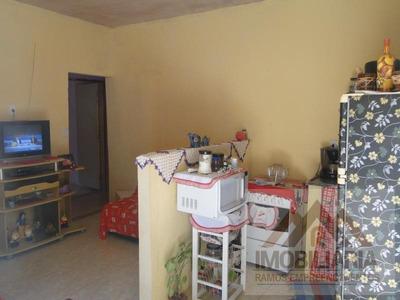 Casas De Vila Para Venda Em Duque De Caxias, Parque São Bento, 4 Dormitórios, 4 Banheiros - 0750