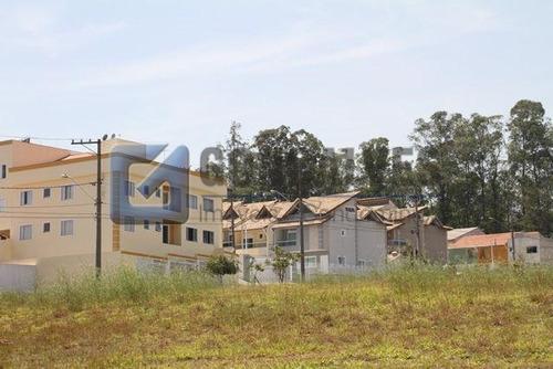 Imagem 1 de 4 de Venda Terreno Maua Parque Sao Vicente Ref: 110795 - 1033-1-110795