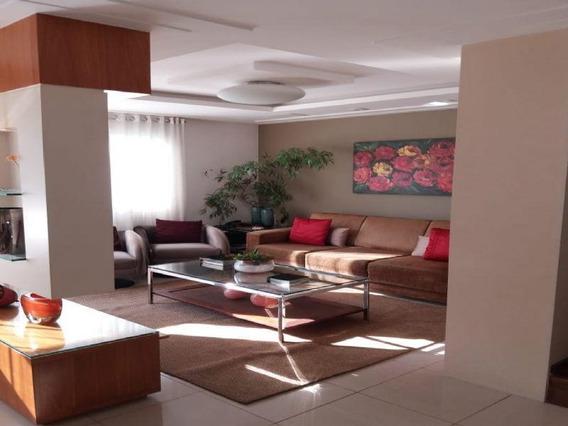 Casa Em Pendotiba, Niterói/rj De 180m² 4 Quartos À Venda Por R$ 790.000,00 - Ca215811