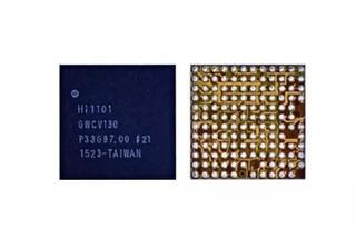 Ic Hi1101 Repara Huawei P8 Lite Sin Wifi/bluetooth