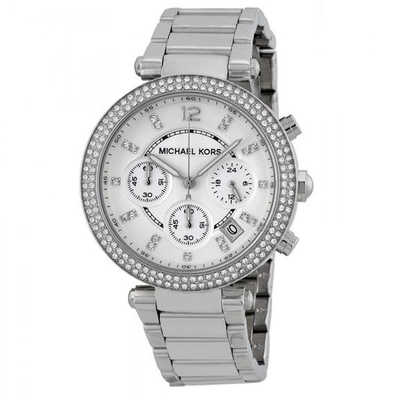 Relógio Michael Kors Mk5353