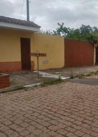 Imagem 1 de 2 de Casa Com 2 Dormitórios À Venda, 182 M² Por R$ 340.000 - Jundiapeba - Mogi Das Cruzes/sp - Ca5060