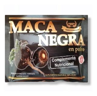 maca peruana negra no mercadolivre