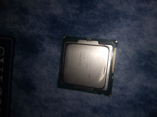 Micro I5