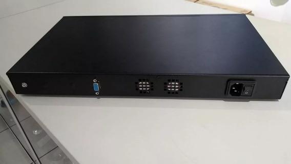 2com Security Appliance Firewall 1u
