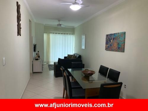 Imagem 1 de 25 de Apartamento - Ap00035 - 68167942
