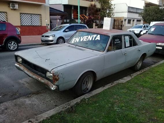 Dodge Coronado Automatico