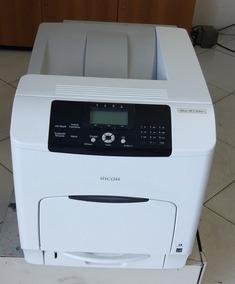 Impressora Ricoh Sp C430 - Recondicionada