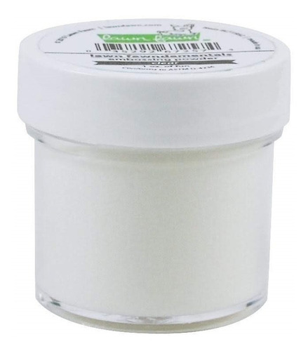 Lawn Fawn Clear Embossing Powder