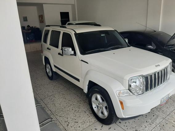 Daihatsu Terios Sport Wagon