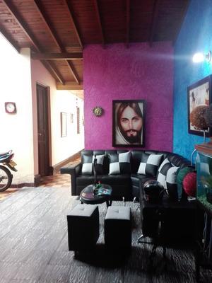 Casa Unifamiliar Aranjuez San Cayetano