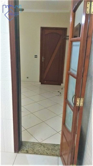 352- Casa Para Locação Vila Maria Alta