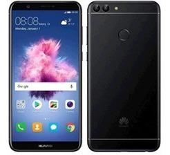 Celular Huawei P Smart 32gb/3gb - 2 Chips